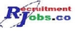 SBI PO Admit Card 2014 sbi.co.in SBI Probationary Officer Admit Card / Hall Ticket 2014 | Recruitment Jobs | Scoop.it