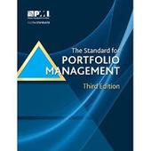 El Estándar para la gestión de portafolios del PMI 3ra edición | Gestión de Proyectos | Scoop.it