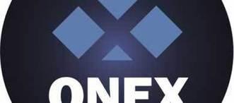 Onex proposes partnership with Hellenic Aerospace - Kathimerini | Aerospace Manufacturing Engineering | Scoop.it
