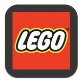 The Lego Store | Kids Gifts | Scoop.it