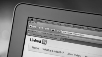 Miles Technologies: Get Ready To Publish! LinkedIn Opens Publishing Platform To All Members | Business Technologies | Scoop.it