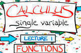 "Video: Online Learning, en Masse | ""educational accommodations"" or ""reasonable adjustments"" in education | Scoop.it"
