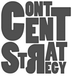 Why is Content Strategy Important? | Marketing Support | Scoop.it