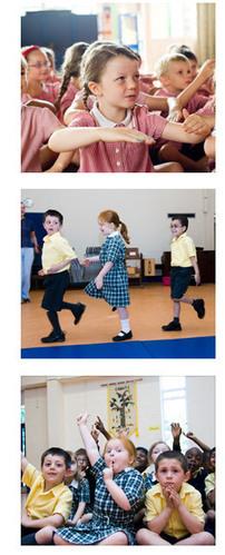 Teach Music at Primary/Elementary School Level - Jolly Learning Jolly Learning | Taide- ja taitoaineet koulussa | Scoop.it