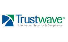 Trustwave Premium Wildcard SSL Certificate at $83.49/yr   Secure Website with SSL Certificates   Scoop.it