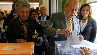 Vota pel MILLOR DISC DE L'ANY | Actualitat Musica | Scoop.it