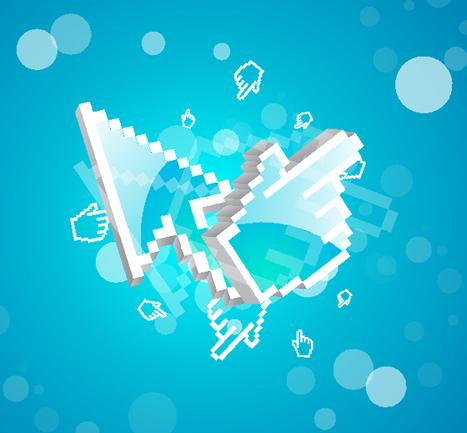 Evernote resserre ses liens avec LinkedIn | Evernote | Scoop.it
