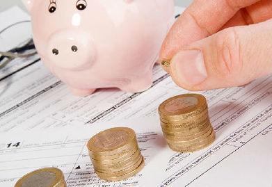 3 mesures simples pour faire des économies | Gestion et tpe | Scoop.it