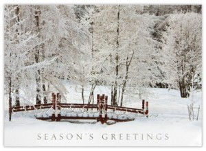 Ordering Holiday Cards for Your Business | Christmas Gifts For Every Occasion | Scoop.it