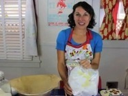 Freezing Fresh Pie Filling | New Web 2.0 tools for education | Scoop.it