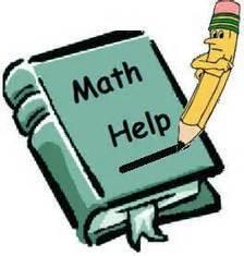 Math homework help online fre   Online Free Tutor Help   Scoop.it