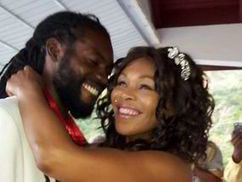 Wedding horror: Groom shot at reception after bride flies to ... | Human Rights | Scoop.it