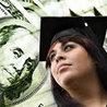 Study Programs - SchoolandUniversity.com
