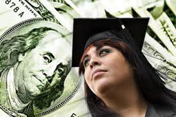 Financial Aid Resources for Students | Study Programs - SchoolandUniversity.com | Scoop.it