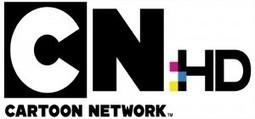Cartoon Network | Viprasis Tv Channels | Scoop.it