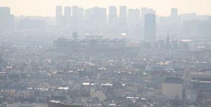 Trop d'Européens respirent un air pollué en ville | Urbanisme | Scoop.it