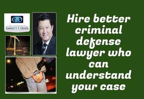 Drunk Driving In Las Vegas | Crimanal Attorney | Scoop.it