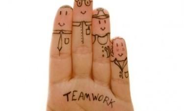 Vaarwel zelfsturende teams? Van hype naar essentie. | kwaliteitszorg voor onderwijs | Scoop.it