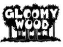 SeriousGame.be - Offre d'emploi Programmeur Gameplay Senior - Gloomywood (septembre 2014)