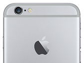iSight Camera Replacement Program for iPhone 6 Plus - Apple Support | VizWorld | Scoop.it