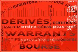 Certificats : Les turbos calls sur l'or mis à mal | Or infos | Scoop.it