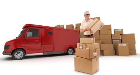 Moving Packing Tips | Christos & Christos Moving | Scoop.it