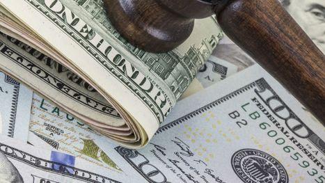 Delaware lawyers fight fee-shifting in Legislature - The News Journal | Legipolandpolicy | Scoop.it