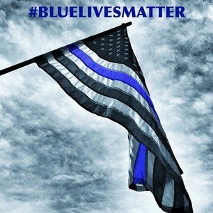 #BlueLivesMatter except to Federal Management a cold hard #FACT | Criminal Justice in America | Scoop.it