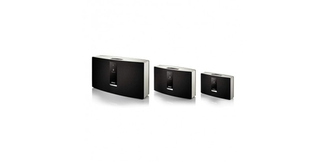 Bose ajoute des enceintes sans fil à sa gamme - Le Nouvel Observateur | Hi-Fi | Scoop.it