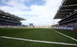 Bank Holiday Monday to be avoided as fixture date for All-Ireland football quarter-finals | World Holidays | Scoop.it