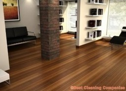 Healthy and eco-friendly floorings | home | Scoop.it