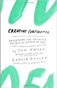How to Build a Creative Mind That Will Never Run Out of New Ideas | Serious Play | Scoop.it