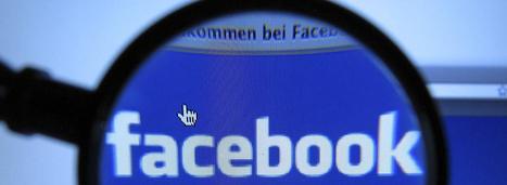 La pérdida de efectividad de Facebook está dando un nuevo impulso al SEO | Information Technology & Social Media News | Scoop.it