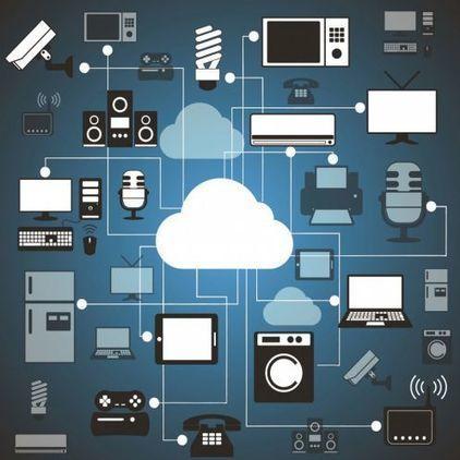 Gartner: l'IoT cambierà 6 organizzazioni su 10, ma poche si stanno già preparando | Social Business and Digital Transformation | Scoop.it