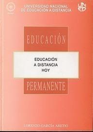 No es educación a distancia | Contextos universitarios mediados | Educación a Distancia y TIC | Scoop.it