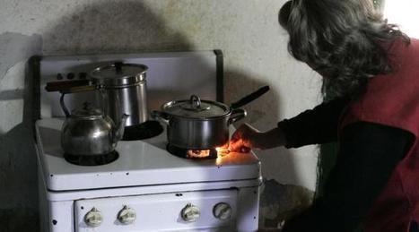 Mal logement : les raisons pour lesquelles les politiques publiques ne réglent rien...!!! | Sanitaire et social | Scoop.it