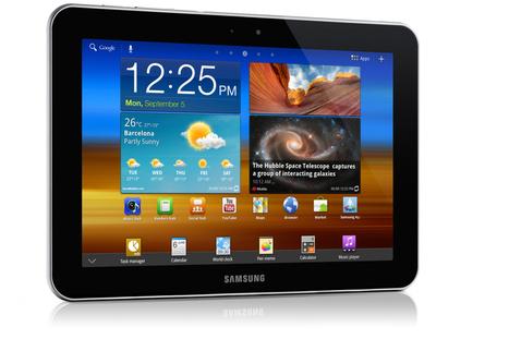 Películas Invisível para Tablet Samsung Galaxy P7300 8.9 Veja Como Funciona | Portal Colaborativo Favas Contadas | Scoop.it