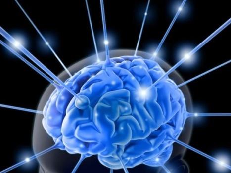 Digital technology as a transformer of mental health services? | Healthcare, Social Media, Digital Health & Innovations | Scoop.it