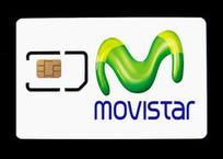 Movistar Regular SIM | Mexico SIM Card | Scoop.it