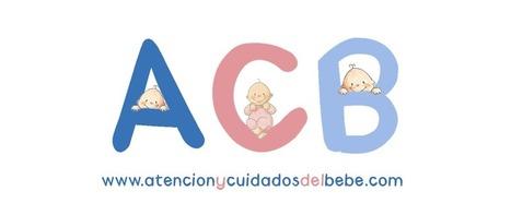 Atención y Cuidados del Bebé: Los logros del Bebé: Hitos en el desarrollo de 0 a 36 meses | DCM | Scoop.it