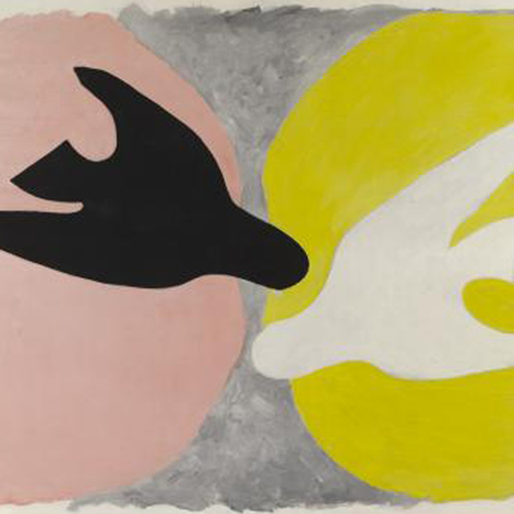 Georges Braque | Sports & Passions | Scoop.it