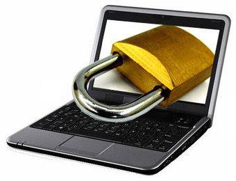 Gratuit : 13 logiciels pour récupérer ses mots de passe | Community Management, statistiques web et mobiles | Scoop.it