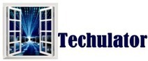 Virtual Office services in Los Angeles USA - Techulator.com | Virtual Offices for Rent | Scoop.it