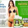Weight Loss Garcinia Forte