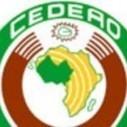 ECOWAS PRESIDENT ACCREDITS EIGHT ENVOYS | Ghanamma ... | Focus on ECOWAS | Scoop.it