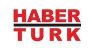 Haber Türk Canlı izle | canlitvizliyo | Scoop.it
