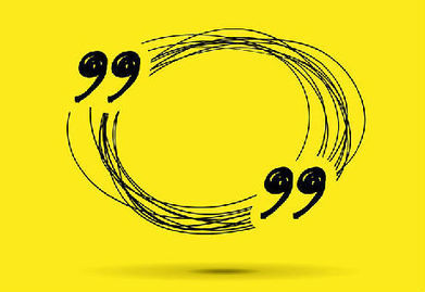 10 citations célèbres et inspirantes   entreprendre   Scoop.it
