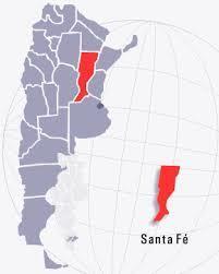LEY DE AMBIENTE - PROVINCIA DE SANTA F | Medio Ambiente. Problemáticas. Derecho Ambiental | Scoop.it
