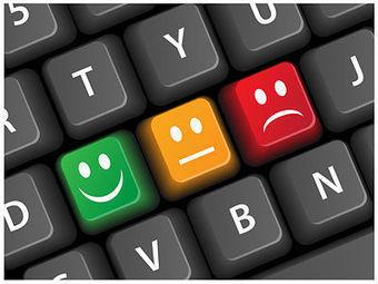 Faux avis de consommateurs sur Internet : bonnes pratiques | PressMyWeb | web 2.0, emarketing, ecommerce, nouvelles technologies | E-MARKETING par Linexio | Scoop.it