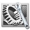 TinkerTool: Mac OS X just the way you want it. | Great Mac Applications | Scoop.it